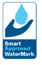 Smart Approved WaterMark
