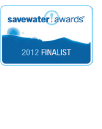 Smartwater Awards!